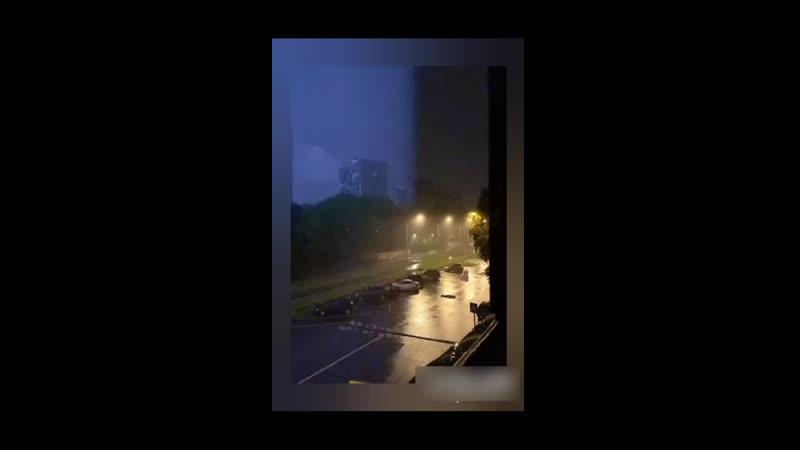 BEST VIDEO 24 7 Не печалься всё будет хорошо