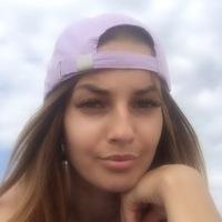 Ева Карелина