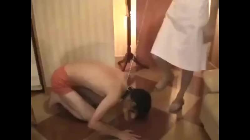 Mistress Nami [60FPS, HD] - Pornhub.com.mp4