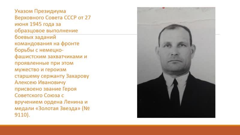 Глушенкова Светлана 19-32БУХ