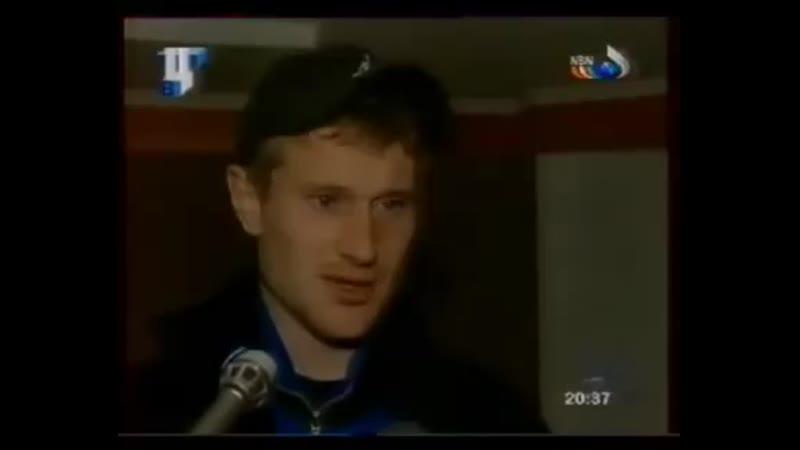 Кубок России 2000 2001 1 4 финала Локомотив Амкар 0 0 3 1 по пен