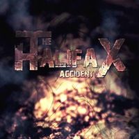 The HalifaX Accident