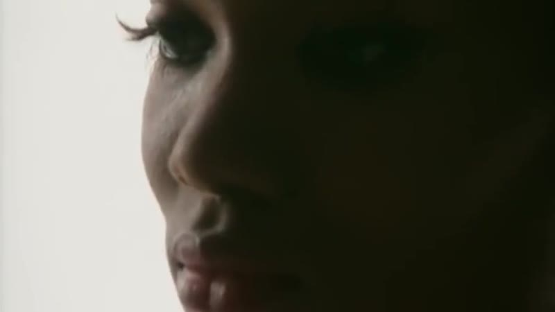 Terence Trent DArby Delicate Official Video ft Desree