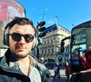 Дмитрий Глуховский фото #25