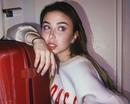 София Тарасова фото #14