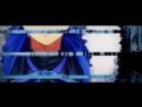 【コンパス 】Let Me Take You【アダム=ユーリエフ】 - ニコニコ動画