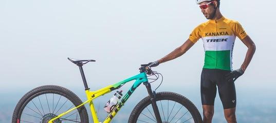Велосипеды TREK 2022 года уже в МАНАРАГЕ!