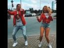 Makeeva Veronika_DANCE BLOGGER on Instagram_ _СМОТ_0(MP4).mp4
