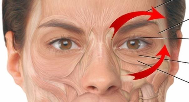 Познакомьтесь с советами Аюрведы по уходу за глазами и кожей вокруг глаз.