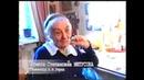 Видеосюжет о выпускниках Зачёт по призванию к 275-летию СПбГУ