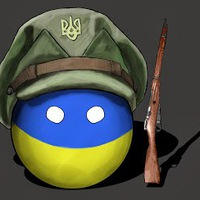 Павло Сидор