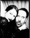 Marilyn Manson фото #43