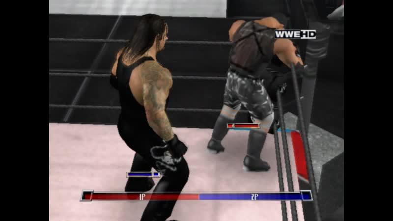 WWE Impact 2020 04 23 12 11 30 657