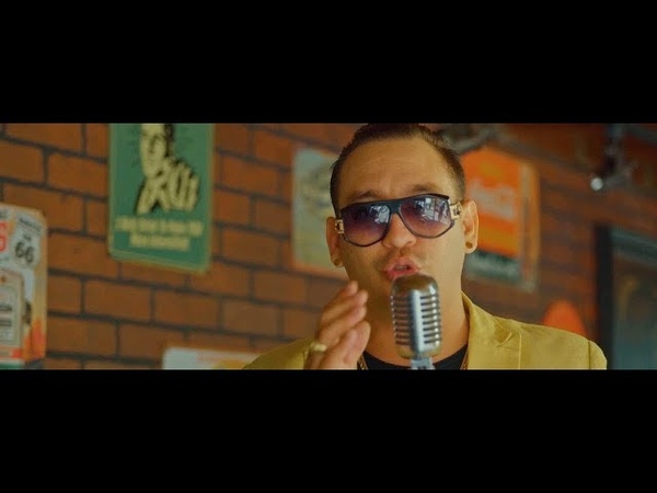 TIMBALIVE Me Quiere La Otra ft Emilio Frias El Niño OFFICIAL VIDEO