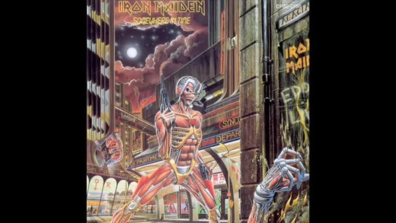 Iron Maiden Alexander The Great Lyrics
