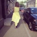 Екатерина Игнатова фото #4