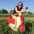 Татьяна Селивёрова фото #7