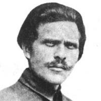 Николай Дуров фото