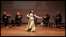 Naima Akef Tamr Hennah - Belly Dance by Serena Ramzy Live Music by Hossam Ramzy
