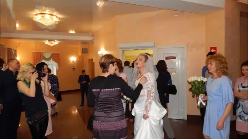 Давай поженимся А В Огурцов