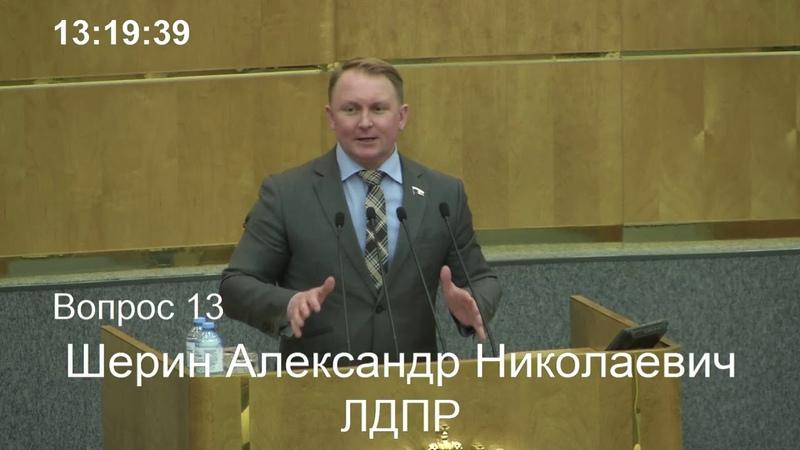 Тупыми голодными и больными управлять легче Почему ЕР не хочет повышать МРОТ до 25000 рублей