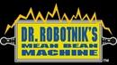 Dr R's in Danger Dr Robotnik's Mean Bean Machine