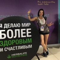 Екатерина Лолетина