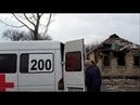 ПОЧЕМУ ГРУЗ 200 ТАК НАЗЫВАЕТСЯ
