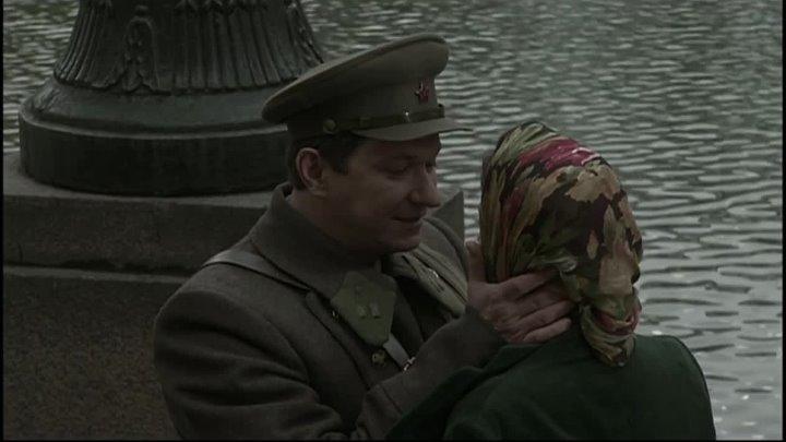 Московская сага 2004 год