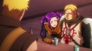 Overlord anime - Повелитель аниме 3 сезон 6 серия