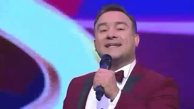 Hojiyev G'olib Sho'x nozanin