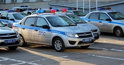 Особый режим: водителей в Саратовской области будут останавливать и уточнять маршрут движения