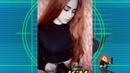 TIKTOK: Kim possible cosplay / Ким Пять С Плюсом