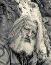 Дмитрий Абросимов фото #12