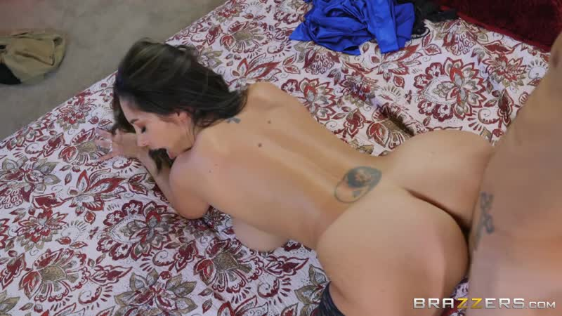 Ava Addams Pictures of Her 2019, Big Tits Worship, Blowjob, Doggystyle, Face Fuck, Facial,