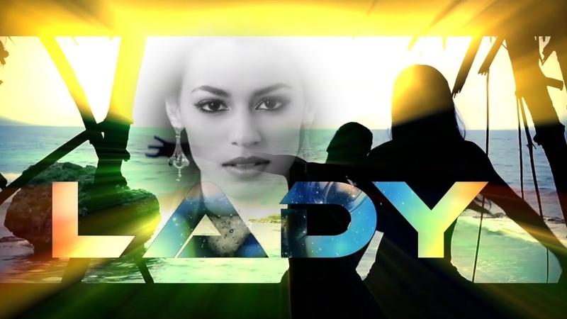 Anton Ishutin Nezhdan ft Note U Lady Original Mix