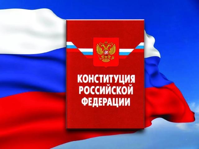 Более 13 тысяч жителей Саратовской области хотят стать наблюдателями на голосовании по Конституции РФ