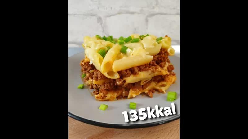 Pp_foodpro_20200531_1.mp4