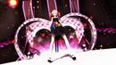 【MMD】39 Music 【Kasane Teto】