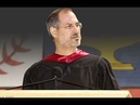 3 Lessons from Steve Jobs Key Points from Stanford 05 Speech