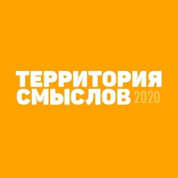 ФОРУМНАЯ КАМПАНИЯ 2020, изображение №1