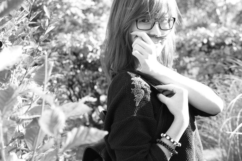 Anna Tran |