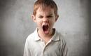 Игры на управление гневом