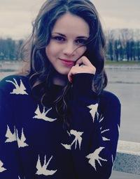 Ангелина Илларионова