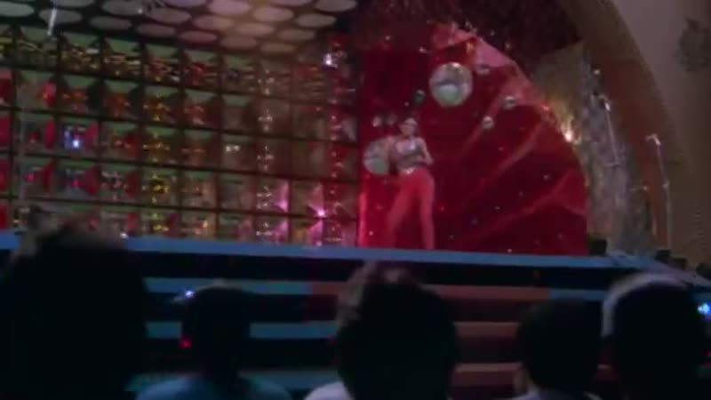 Disco Dancer - Jimmi Jimmi Jimmi Aaja Aaja Aaja Aa(360P).mp4