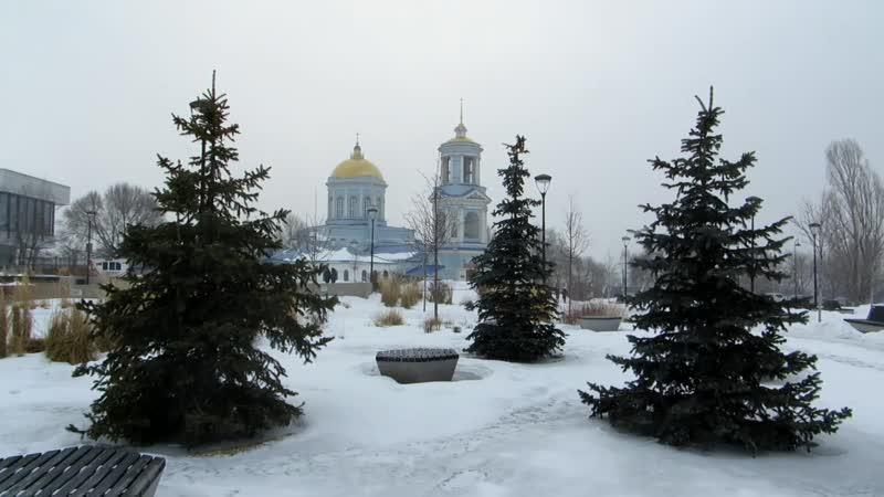 2021.02.13_у природы нет плохой погоды (видеосюжет о зиме).movie