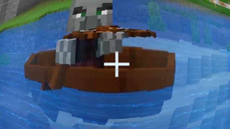 Влэйлам Vlaylam MineShield 4 ► Авантюристы и Бары Выживание в Майнкрафт на Приватном Сервере Minecraft Vanilla