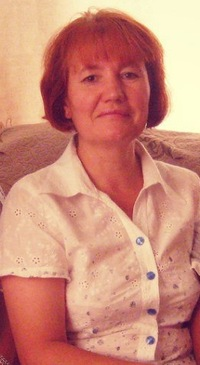 Джабарова Татьяна