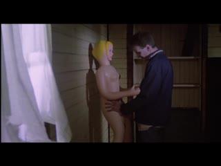 Город живых мертвецов / Зомби,повешенный на верёвке от колокола / City Of The Living Dead /The Fear (1980) Костюкевич