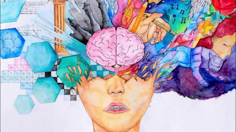 Обзор книг Психологический MustRead 10 книг от читателей